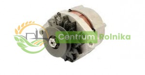 Alternator do ciągnika Renault Ceres (7700008742)